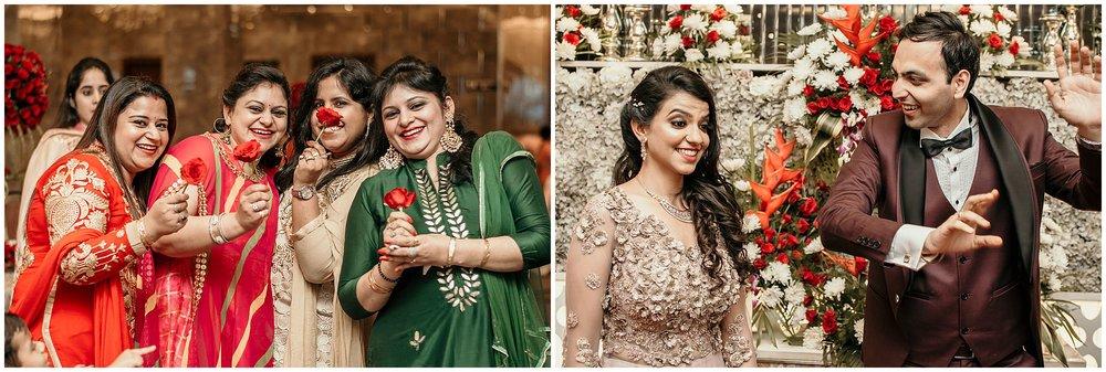 ISHANI_DHIRAJ_WEDDING_MVA_DELHI_0026.jpg