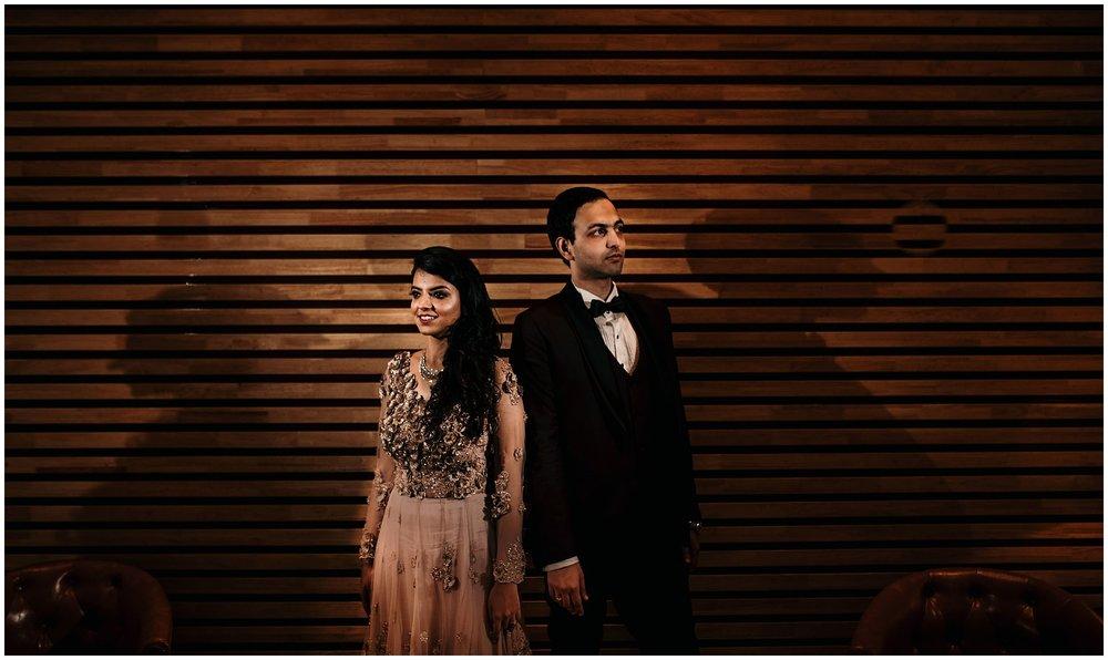 ISHANI_DHIRAJ_WEDDING_MVA_DELHI_0029.jpg