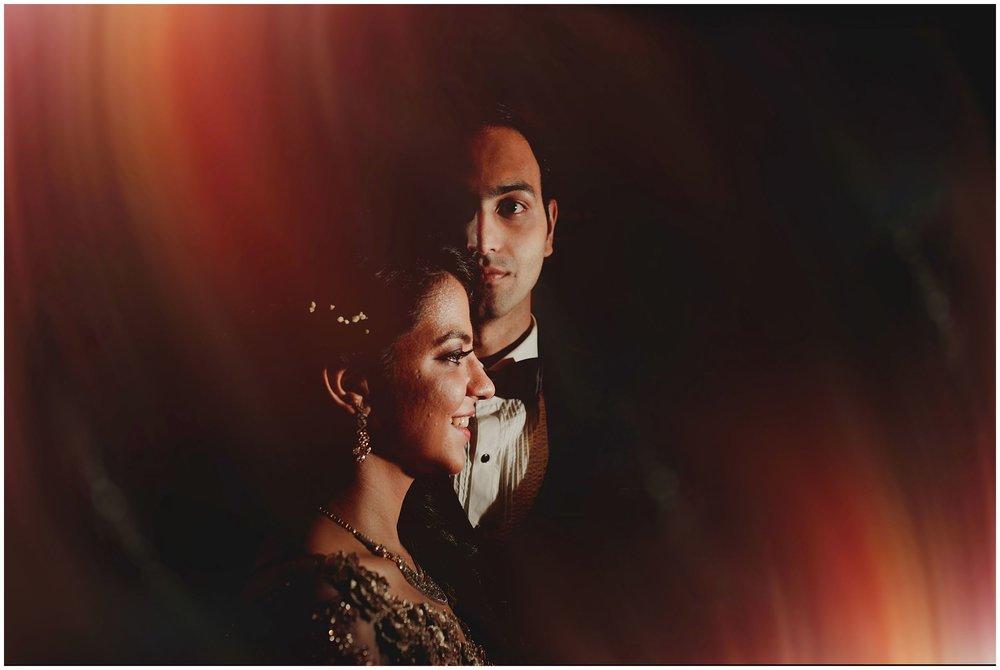 ISHANI_DHIRAJ_WEDDING_MVA_DELHI_0030.jpg