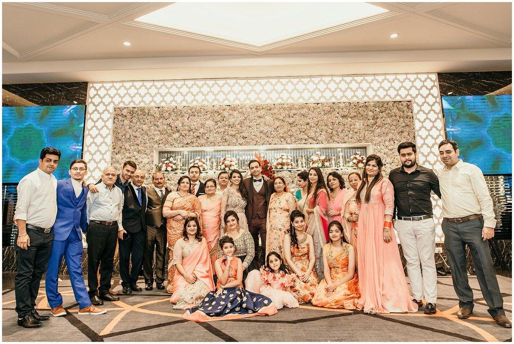 ISHANI_DHIRAJ_WEDDING_MVA_DELHI_0028.jpg