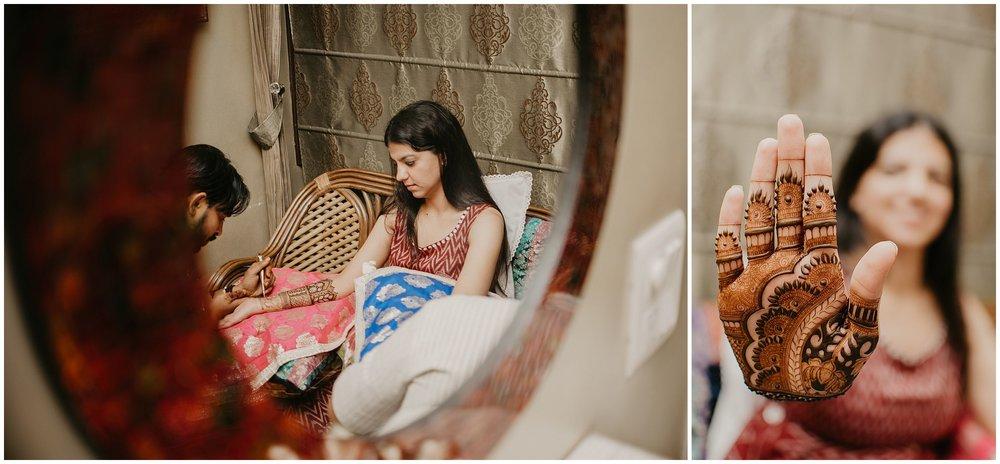 ISHANI_DHIRAJ_WEDDING_MVA_DELHI_0034.jpg