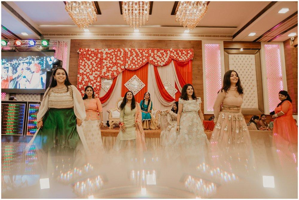 ISHANI_DHIRAJ_WEDDING_MVA_DELHI_0042.jpg