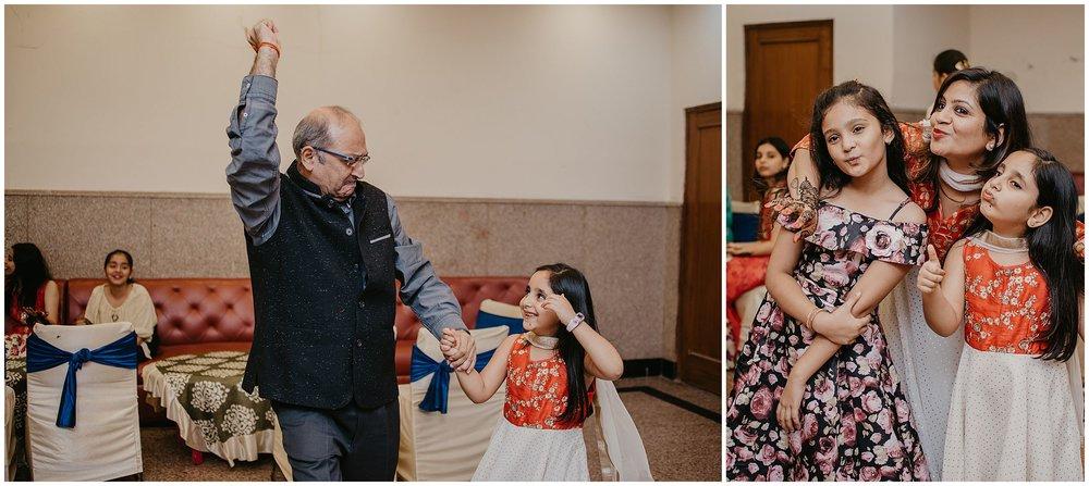 ISHANI_DHIRAJ_WEDDING_MVA_DELHI_0043.jpg