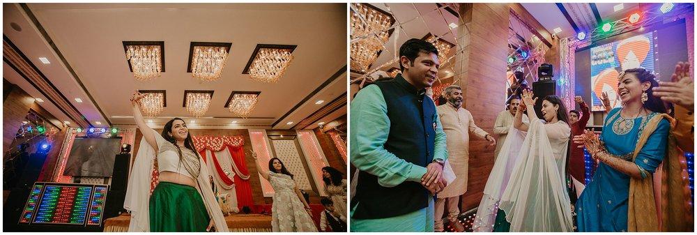 ISHANI_DHIRAJ_WEDDING_MVA_DELHI_0045.jpg