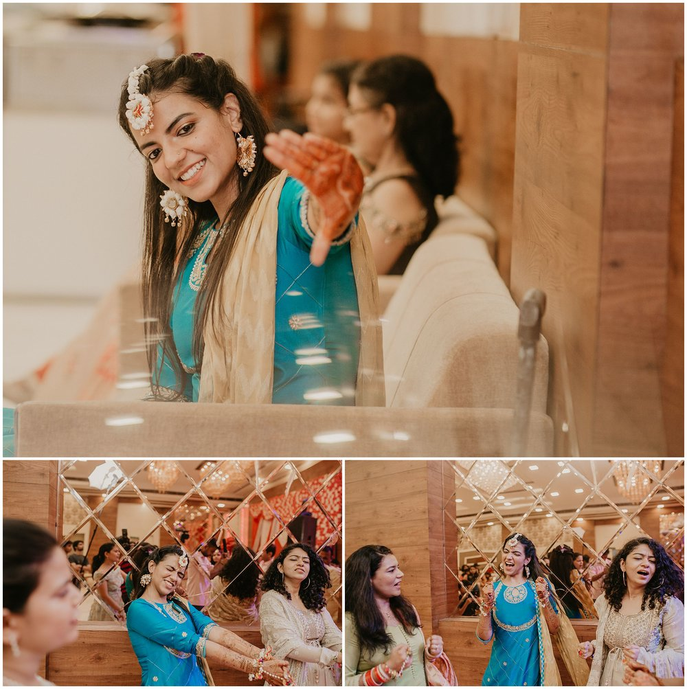 ISHANI_DHIRAJ_WEDDING_MVA_DELHI_0046.jpg