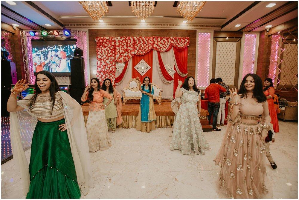 ISHANI_DHIRAJ_WEDDING_MVA_DELHI_0047.jpg