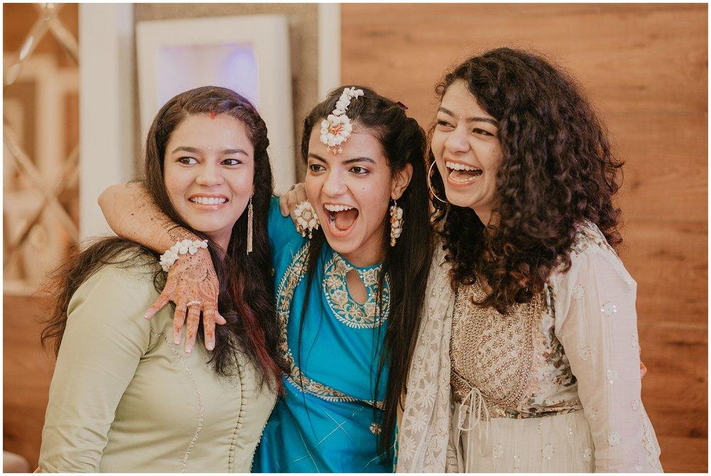 ISHANI_DHIRAJ_WEDDING_MVA_DELHI_0050.jpg