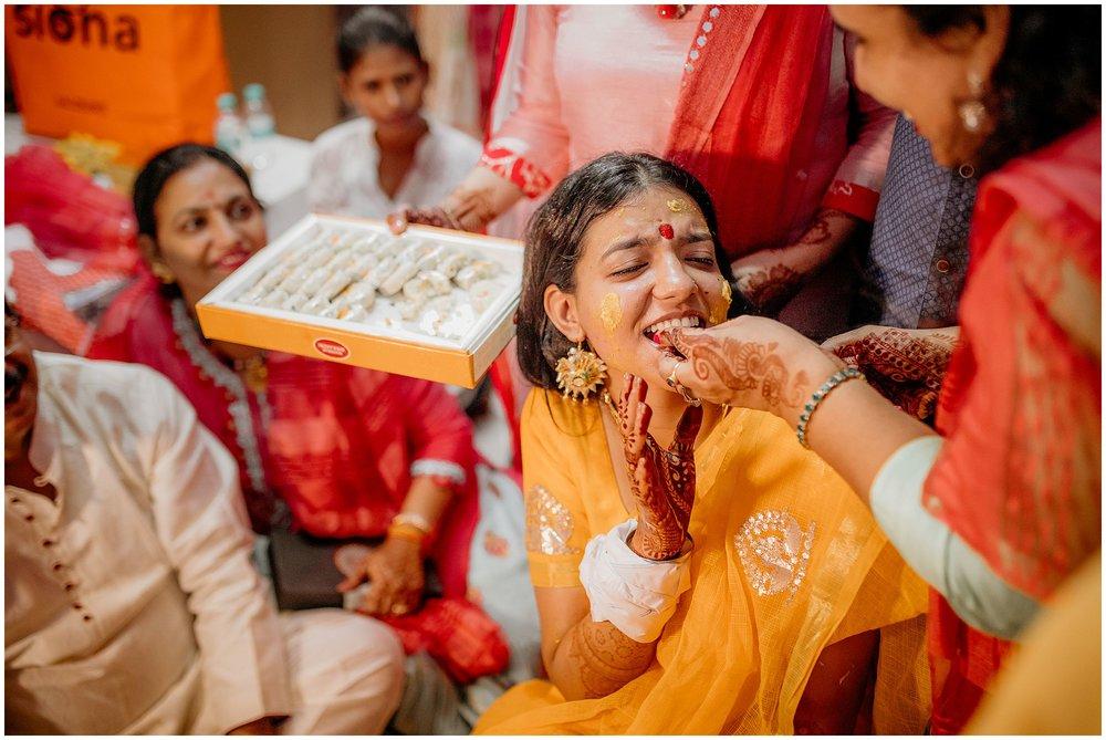 ISHANI_DHIRAJ_WEDDING_MVA_DELHI_0052.jpg