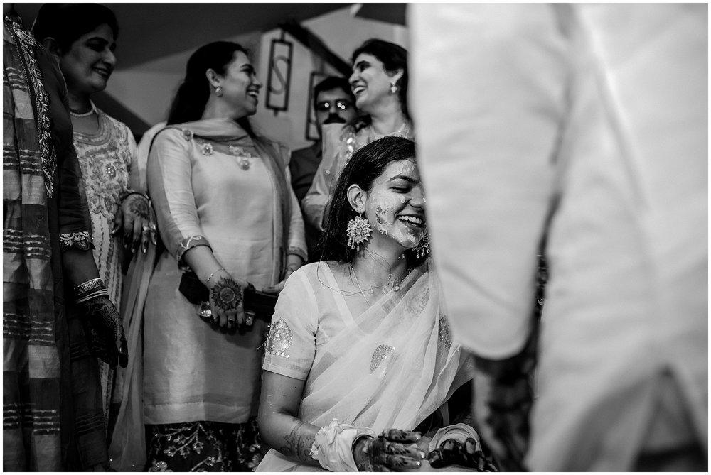 ISHANI_DHIRAJ_WEDDING_MVA_DELHI_0053.jpg