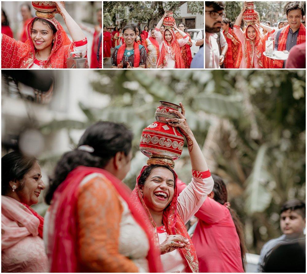 ISHANI_DHIRAJ_WEDDING_MVA_DELHI_0057.jpg