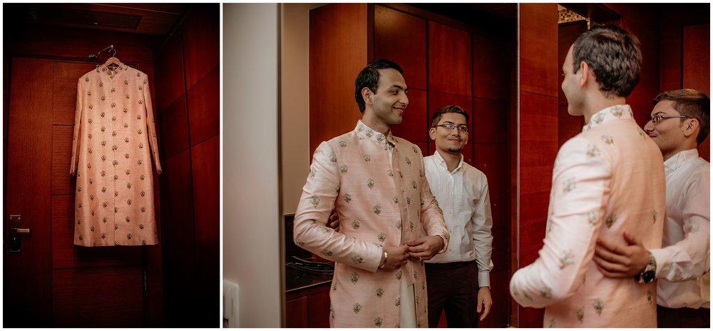 ISHANI_DHIRAJ_WEDDING_MVA_DELHI_0060.jpg