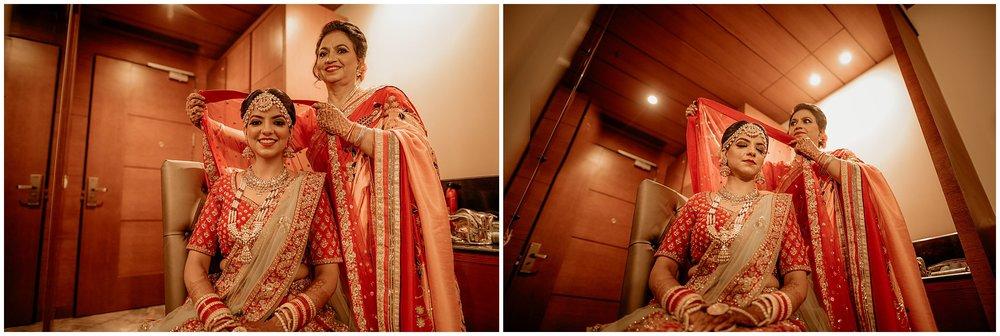 ISHANI_DHIRAJ_WEDDING_MVA_DELHI_0062.jpg