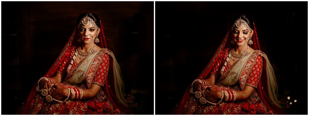 ISHANI_DHIRAJ_WEDDING_MVA_DELHI_0064.jpg