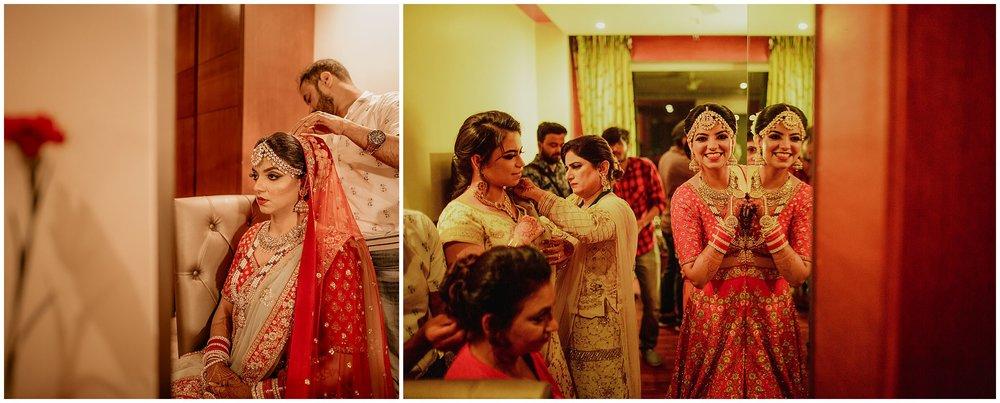 ISHANI_DHIRAJ_WEDDING_MVA_DELHI_0063.jpg