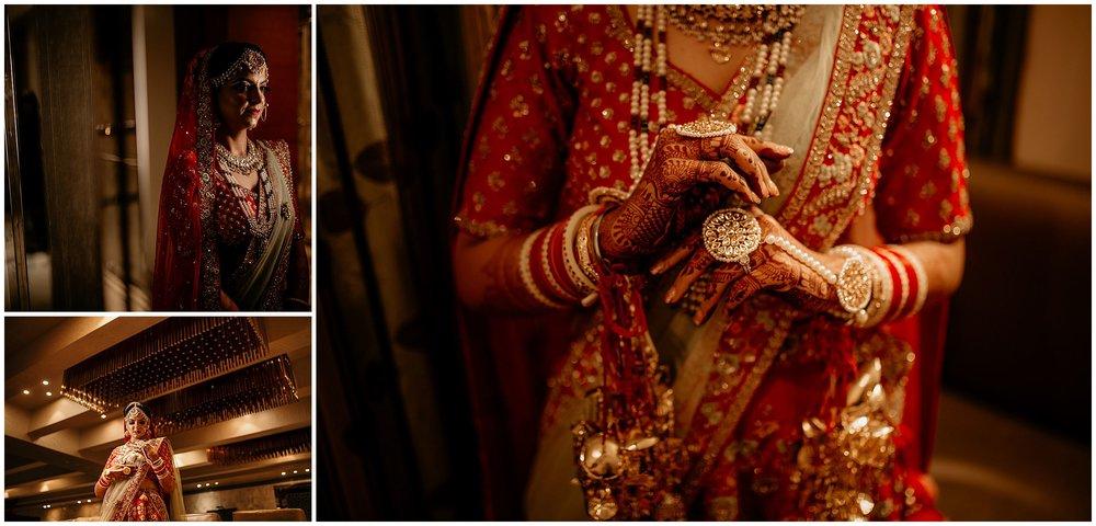 ISHANI_DHIRAJ_WEDDING_MVA_DELHI_0065.jpg