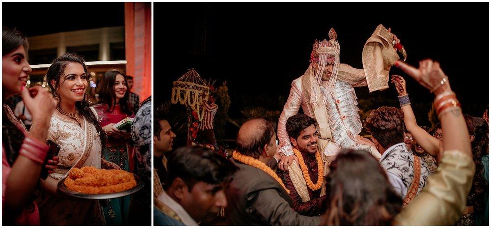 ISHANI_DHIRAJ_WEDDING_MVA_DELHI_0068.jpg