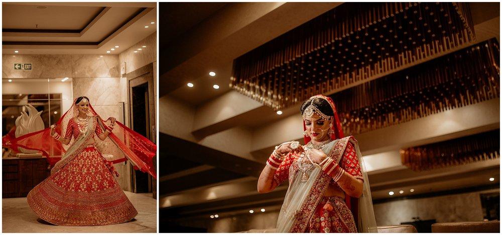 ISHANI_DHIRAJ_WEDDING_MVA_DELHI_0067.jpg