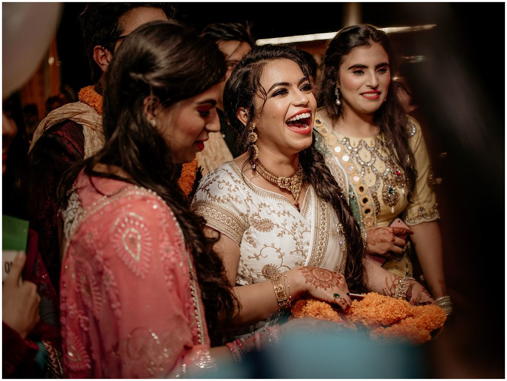 ISHANI_DHIRAJ_WEDDING_MVA_DELHI_0069.jpg