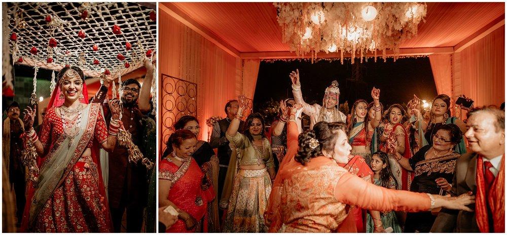 ISHANI_DHIRAJ_WEDDING_MVA_DELHI_0070.jpg