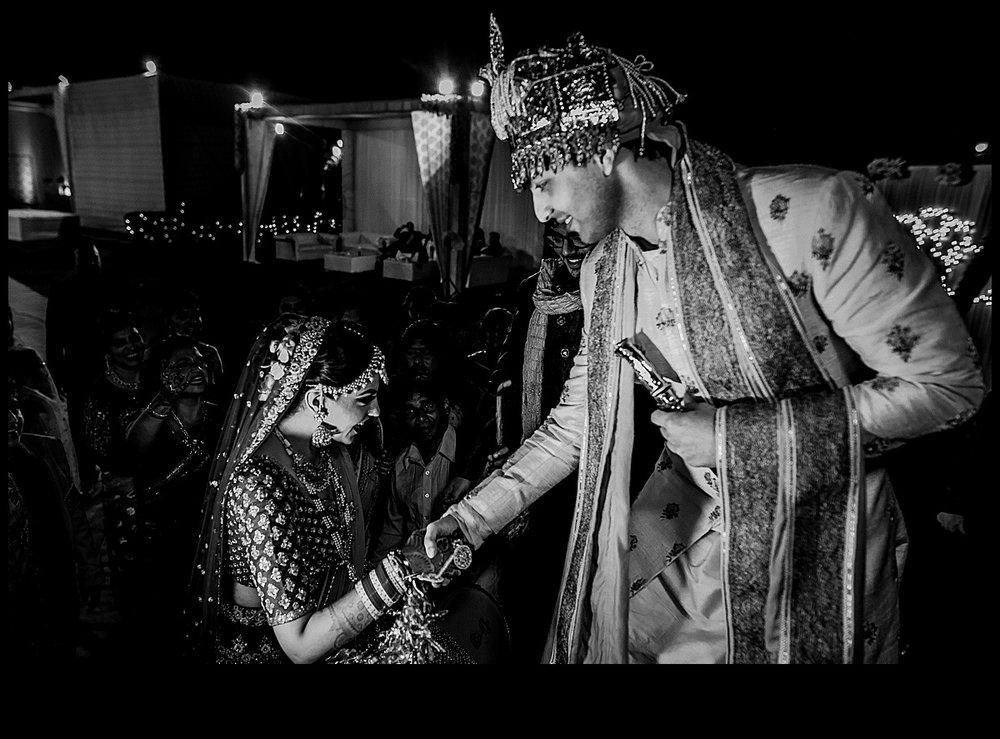 ISHANI_DHIRAJ_WEDDING_MVA_DELHI_0072.jpg