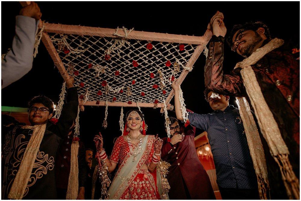 ISHANI_DHIRAJ_WEDDING_MVA_DELHI_0071.jpg