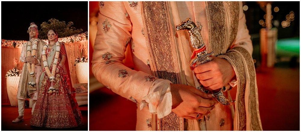 ISHANI_DHIRAJ_WEDDING_MVA_DELHI_0073.jpg