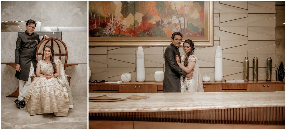ISHANI_DHIRAJ_WEDDING_MVA_DELHI_0074.jpg