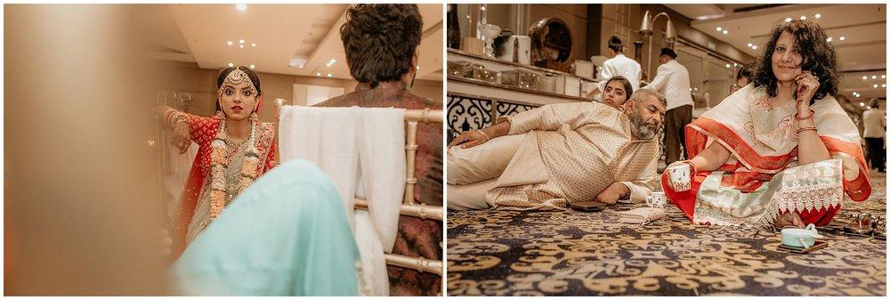 ISHANI_DHIRAJ_WEDDING_MVA_DELHI_0077.jpg