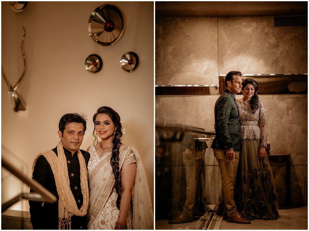 ISHANI_DHIRAJ_WEDDING_MVA_DELHI_0076.jpg