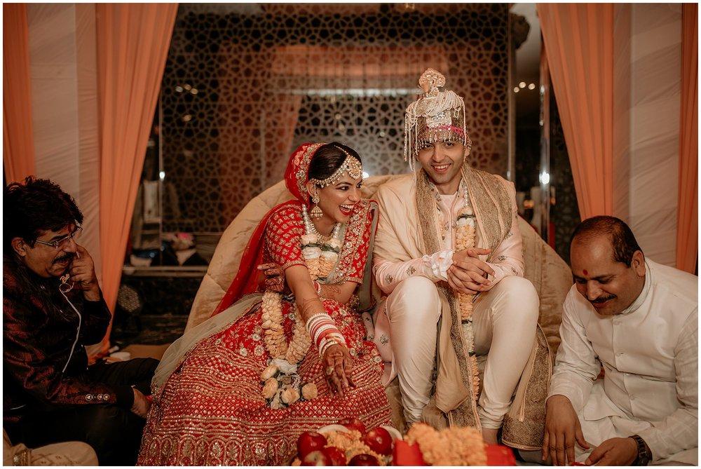ISHANI_DHIRAJ_WEDDING_MVA_DELHI_0079.jpg