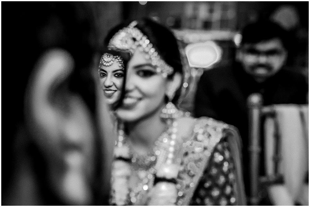 ISHANI_DHIRAJ_WEDDING_MVA_DELHI_0078.jpg