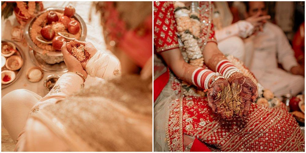 ISHANI_DHIRAJ_WEDDING_MVA_DELHI_0080.jpg