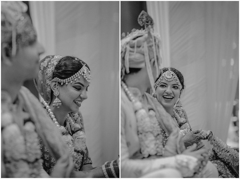 ISHANI_DHIRAJ_WEDDING_MVA_DELHI_0081.jpg