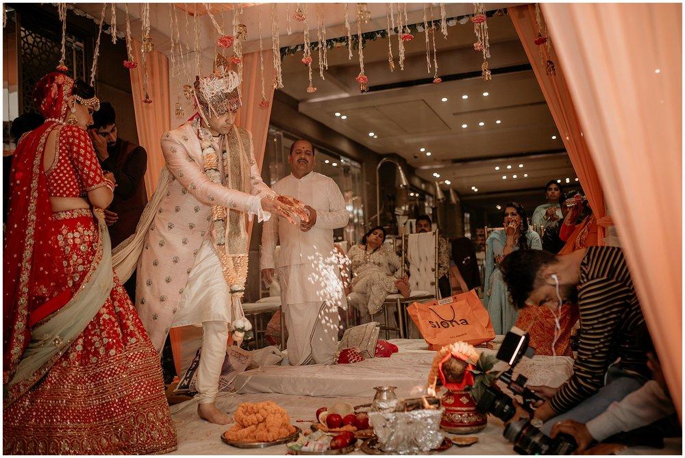 ISHANI_DHIRAJ_WEDDING_MVA_DELHI_0082.jpg