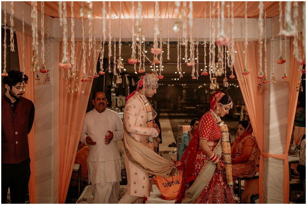 ISHANI_DHIRAJ_WEDDING_MVA_DELHI_0083.jpg
