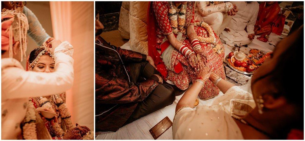 ISHANI_DHIRAJ_WEDDING_MVA_DELHI_0085.jpg