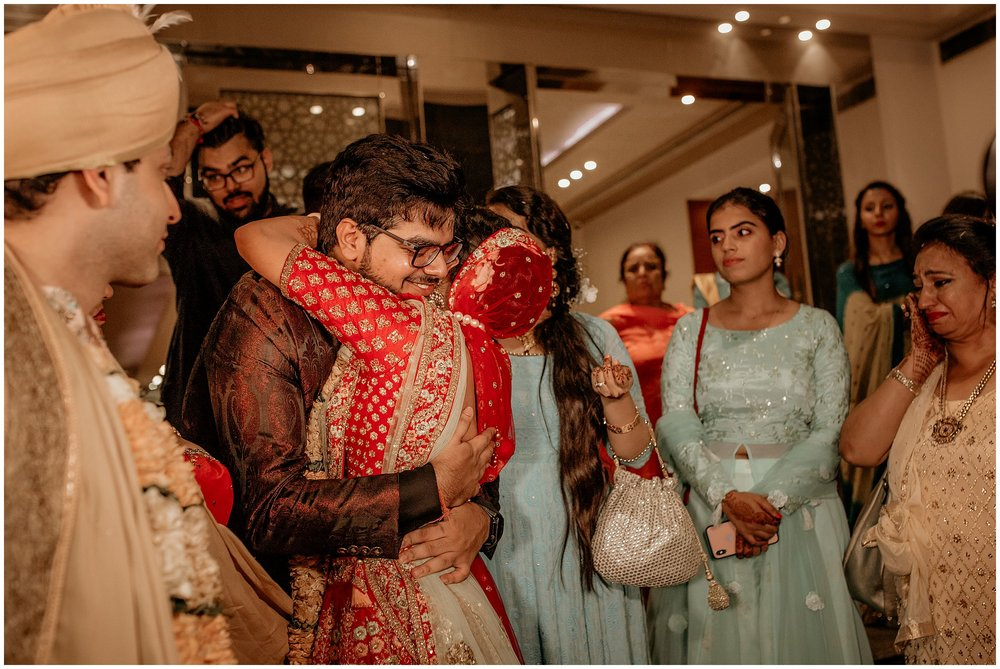 ISHANI_DHIRAJ_WEDDING_MVA_DELHI_0084.jpg