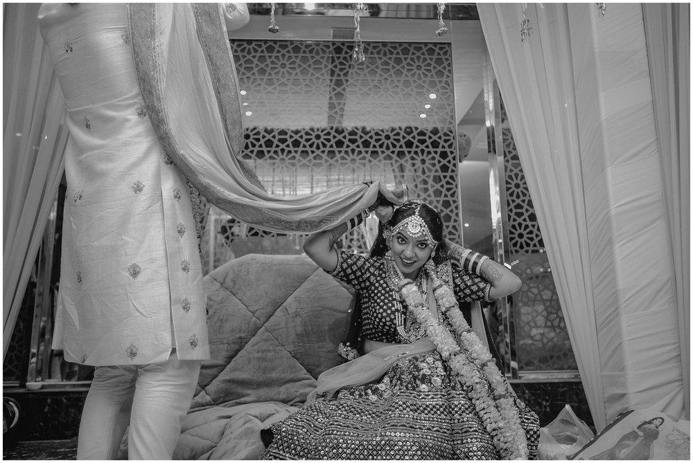 ISHANI_DHIRAJ_WEDDING_MVA_DELHI_0087.jpg