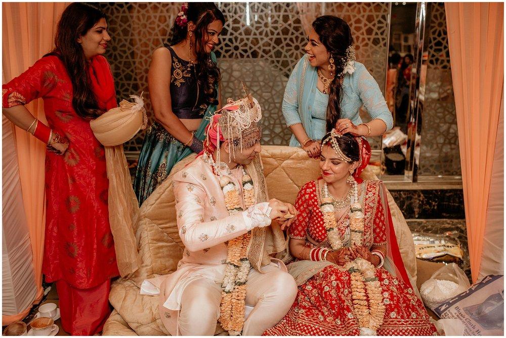 ISHANI_DHIRAJ_WEDDING_MVA_DELHI_0088.jpg