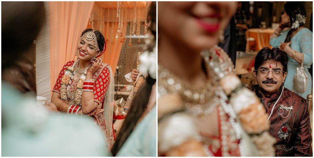 ISHANI_DHIRAJ_WEDDING_MVA_DELHI_0089.jpg