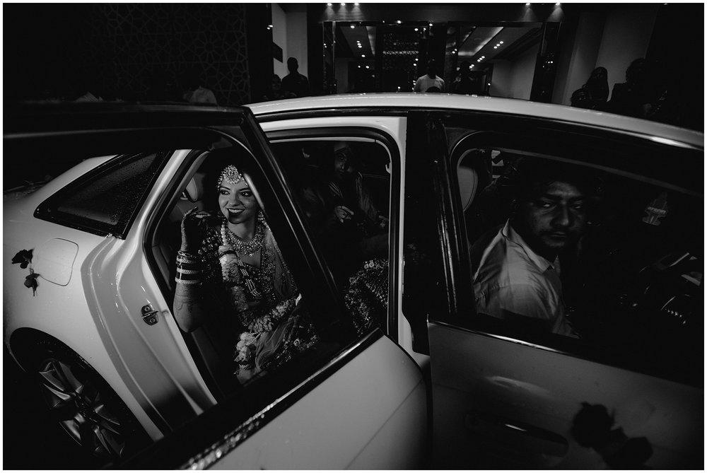 ISHANI_DHIRAJ_WEDDING_MVA_DELHI_0091.jpg