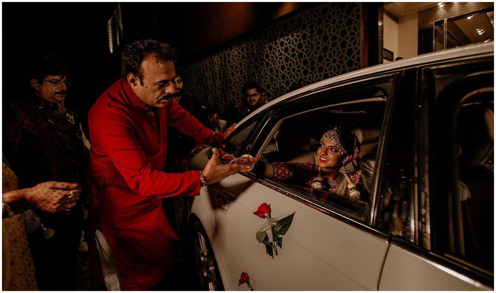 ISHANI_DHIRAJ_WEDDING_MVA_DELHI_0093.jpg