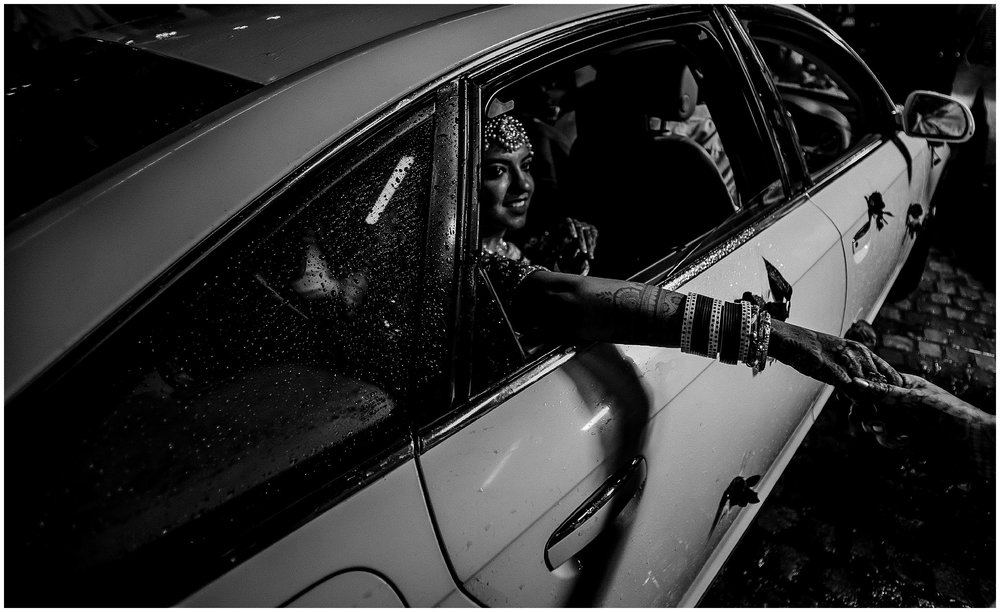 ISHANI_DHIRAJ_WEDDING_MVA_DELHI_0092.jpg