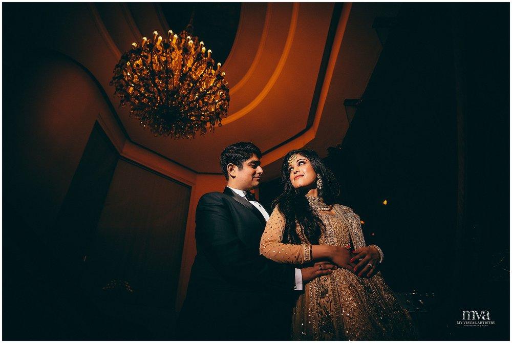 SIDDARTH_SAKSHI_MYVISUALARTISTRY_WEDDING_PHOTOGRAPHY_MVA_EROSHANGRILA_DELHI_0001.jpg
