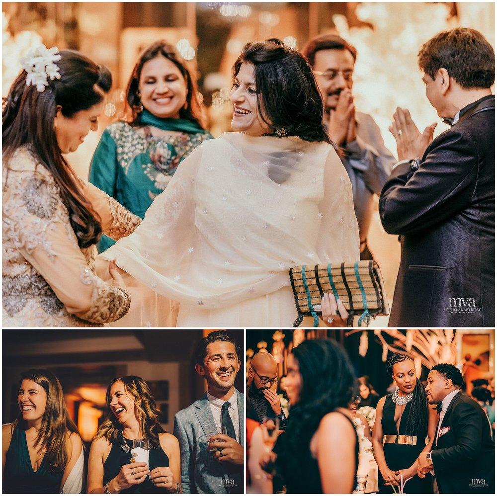 SIDDARTH_SAKSHI_MYVISUALARTISTRY_WEDDING_PHOTOGRAPHY_MVA_EROSHANGRILA_DELHI_0005.jpg