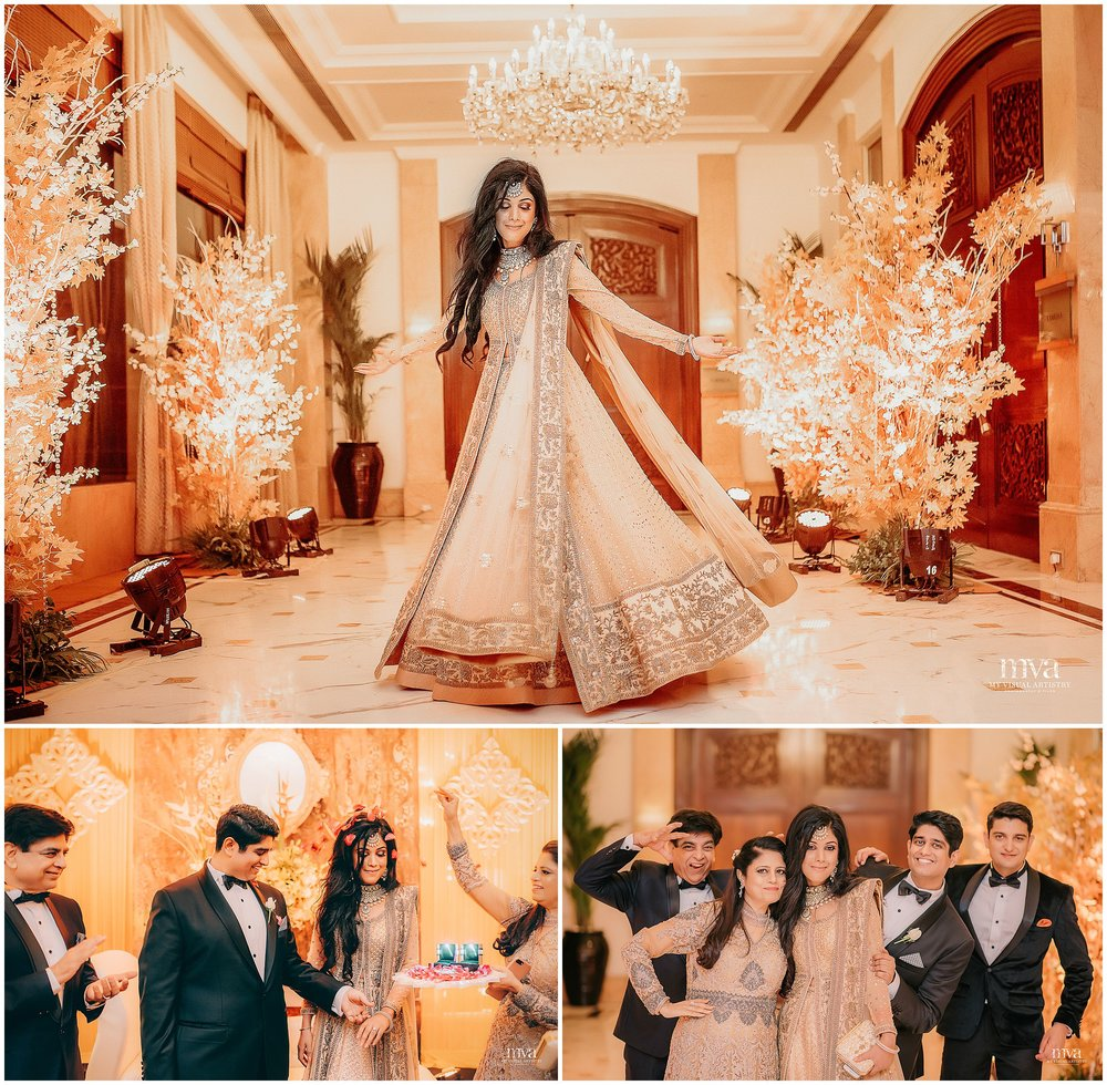 SIDDARTH_SAKSHI_MYVISUALARTISTRY_WEDDING_PHOTOGRAPHY_MVA_EROSHANGRILA_DELHI_0006.jpg