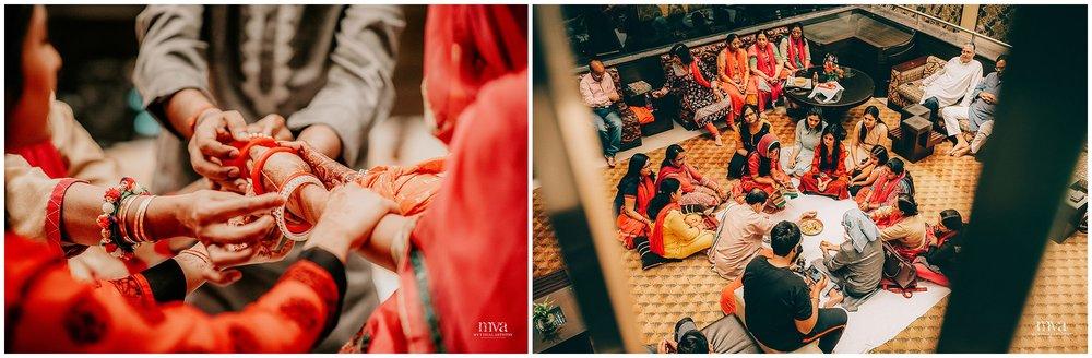SIDDARTH_SAKSHI_MYVISUALARTISTRY_WEDDING_PHOTOGRAPHY_MVA_EROSHANGRILA_DELHI_0008.jpg