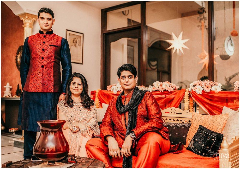 SIDDARTH_SAKSHI_MYVISUALARTISTRY_WEDDING_PHOTOGRAPHY_MVA_EROSHANGRILA_DELHI_0010.jpg