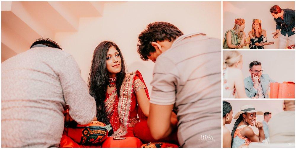 SIDDARTH_SAKSHI_MYVISUALARTISTRY_WEDDING_PHOTOGRAPHY_MVA_EROSHANGRILA_DELHI_0011.jpg