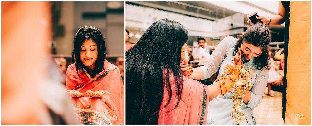SIDDARTH_SAKSHI_MYVISUALARTISTRY_WEDDING_PHOTOGRAPHY_MVA_EROSHANGRILA_DELHI_0013.jpg